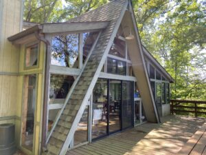 window cleaning lodge cabin wentzville missouri
