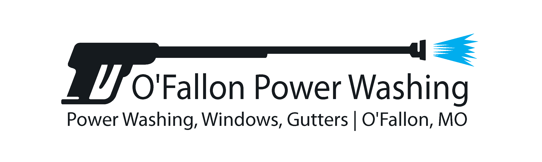 best power washing company in ofallon mo