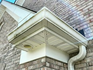 gutter cleaning service gutters cleaned guttering services o'fallon ofallon missouri mo st peters saint charles lake st louis missouri chesterfield best quality company