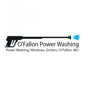 ofallon power washing pressure wash window cleaning clean cleans company service services professional missouri wentzville saint charles st peters mo