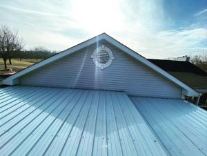 siding cleaned siding cleaning vinyl siding power washing service