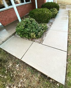 sidewalk cleaning clean sidewalks sidewalk washing company professional pressure washing service power washed sidewalks